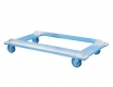 Nexel Dolly Base