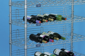 Nexel Cradle Wine Shelf