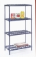 Nexel  Heavy Duty Shelving