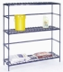 Nexel Container/Keg Rack